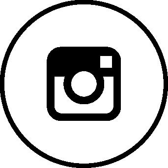 Ikke-angivet-1
