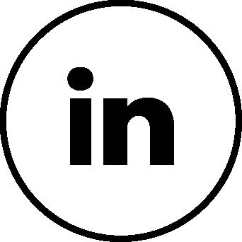 Ikke-angivet-1b