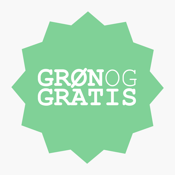googg-logo